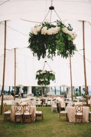 Elegant Wedding at Palmetto Bluff 300 best