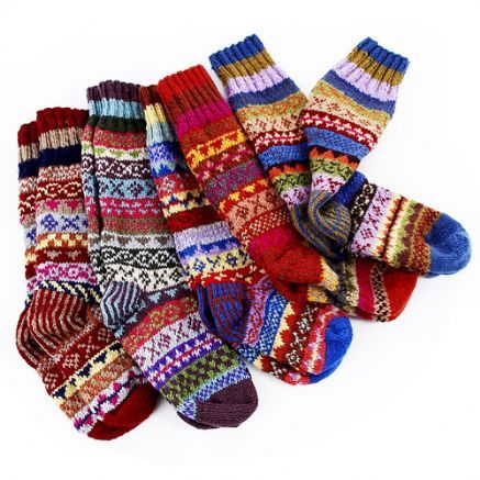 214 best Fairisle Style Nordic Knitwear images on Pinterest ...