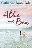 Allie and Bea: A Novel