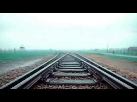 Film o Polsce podbija YouTube - Wiadomości