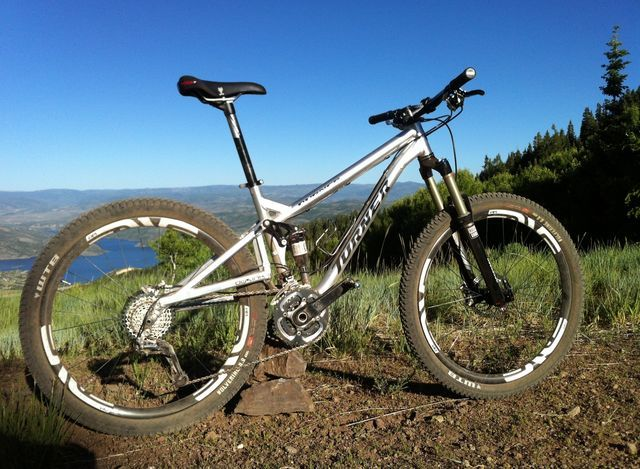 The 5 Most Interesting Bikes of the 2013 SeasonOutdoor Adventure