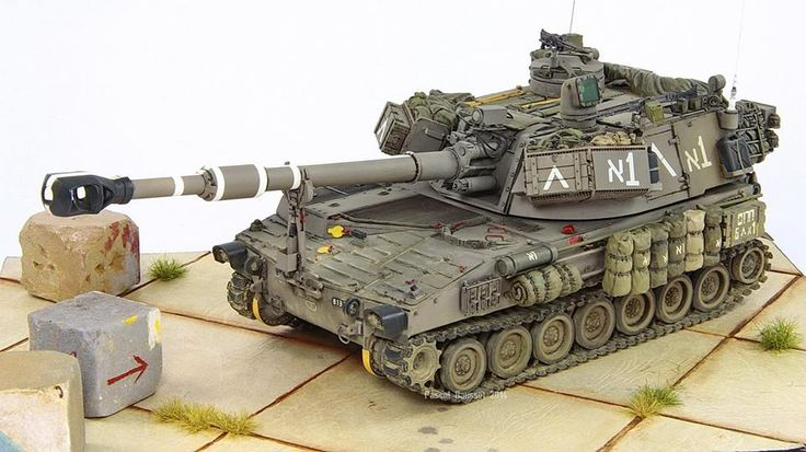 Pin by Will Arnold on Static-Model 6   Military diorama