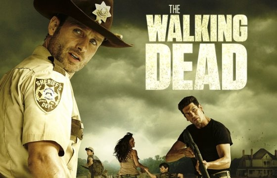 THE WALKING DEAD: The Walks Dead, Dead Gadgetwear, The Walking Dead, Pillows Watches, Favorite Book, Tuscany Italy, Into The Wood, Come Back, Dead Entertainment