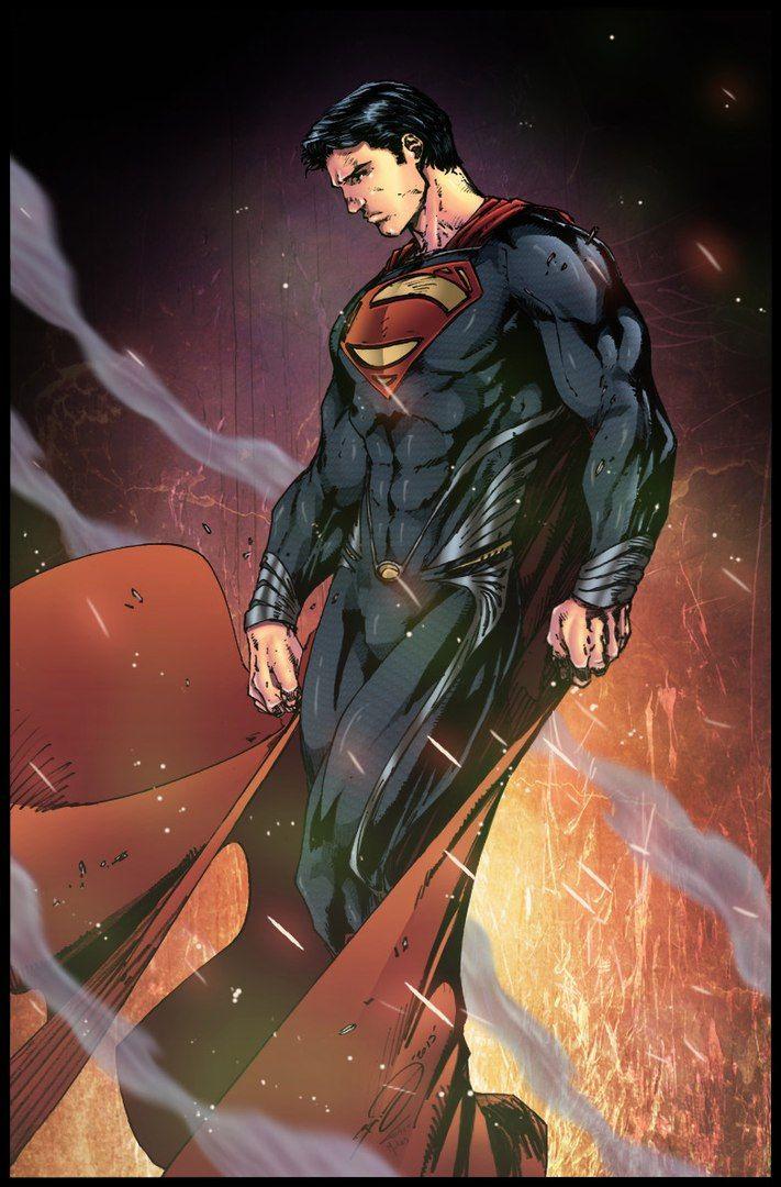 DC Comics,DC Universe, Вселенная ДиСи,фэндомы,Batman,Бэтмен, Темный рыцарь, Брюс Уэйн,Superman,Супермен, Человек из стали, Кал-Эл, Кларк Кент
