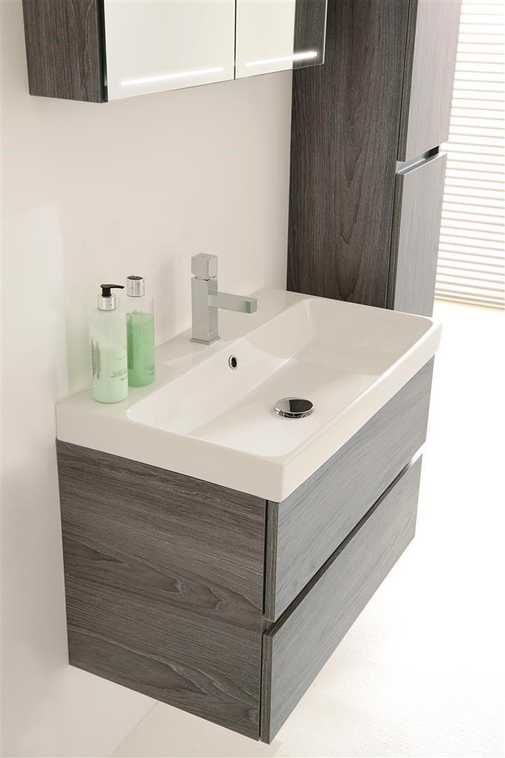 8 best Spiegelkast Deluxe voor badkamer - Thebalux images on ...