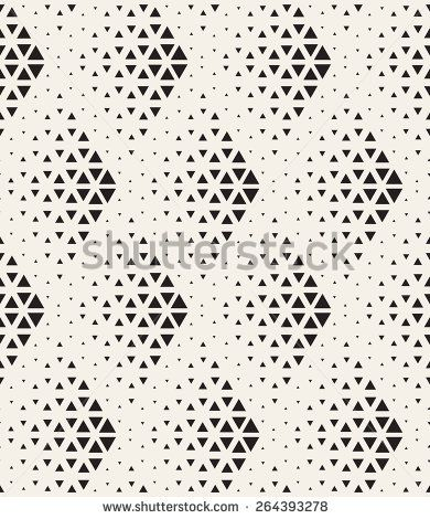 Halftone Abstract Dot Square Texture Stock Photos, Images, & Pictures   Shutterstock
