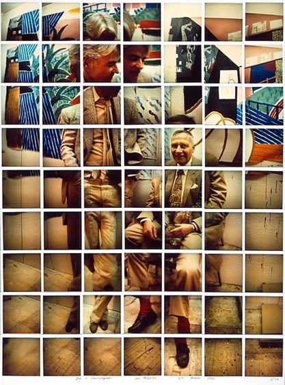 david-hockney-photo-montage. this would be a good final project idea.
