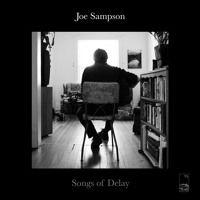 Joe Sampson - My Love by Hidden Shoal on SoundCloud