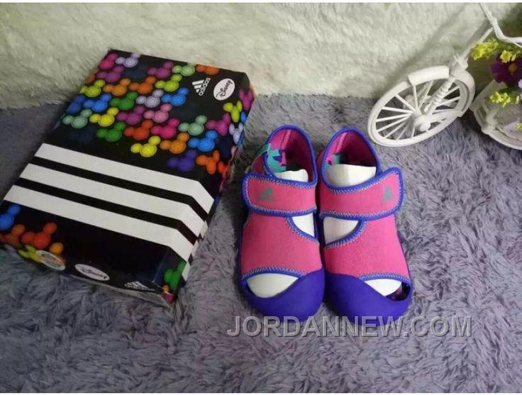 adidas originals stan smith 2 kids purple