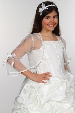 Robe fille pour mariage. 3% remboursés chez Tati via eBuyClub --> http://www.ebuyclub.com/FenetrePartenaire2.jsp?part=2642&trckpro=Pinterest_partage