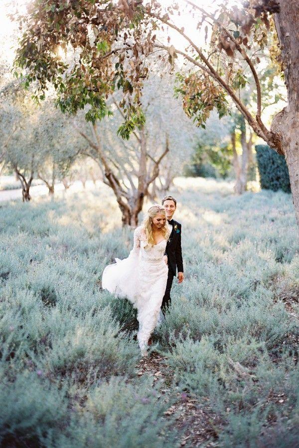 #wedding #love #photography