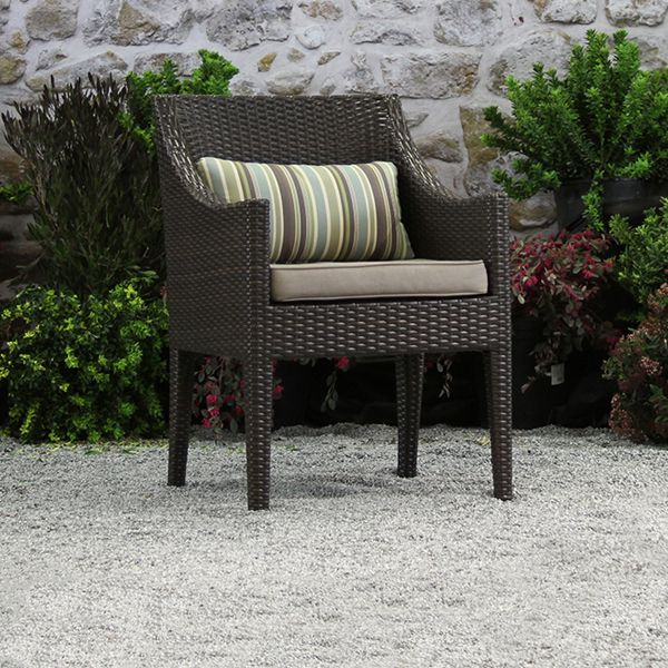 24 best 616 bay view purchased images on pinterest patios
