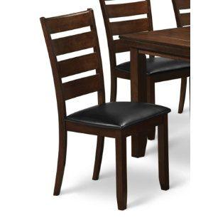 ikea ingolf chair instructions