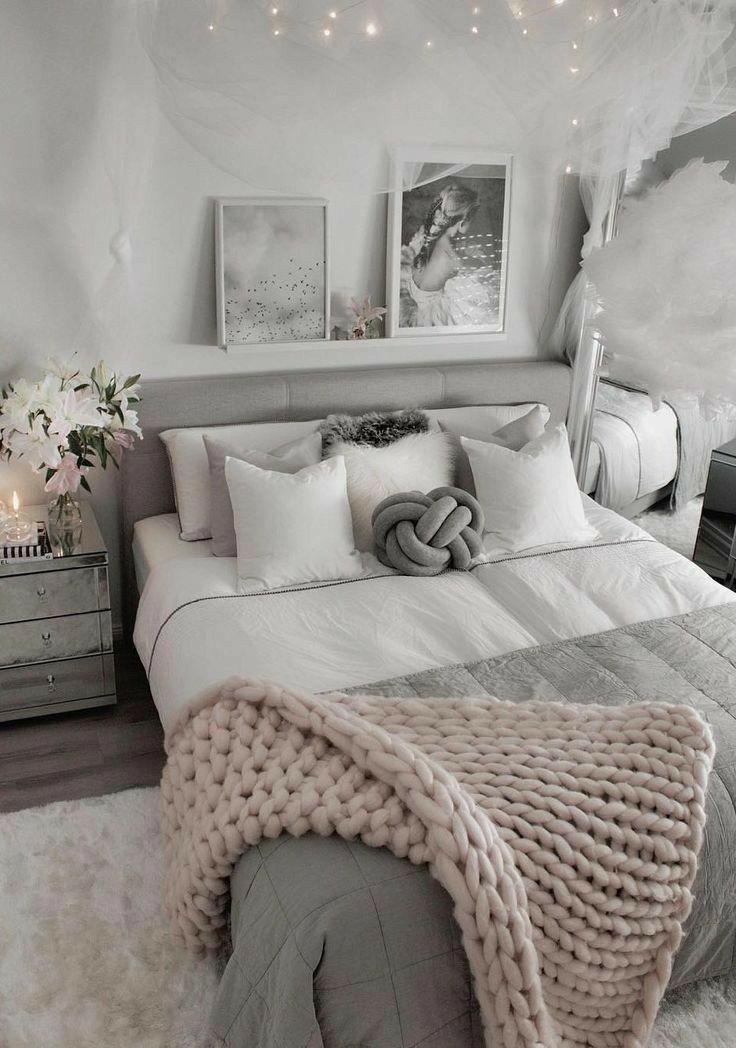 La Perfezione Non Esiste Mattia Polibio Cozy Bedroom For Couples Amazing Bedroom Designs Room Inspiration Bedroom Bedroom bathroom knockout cute bedroom