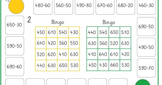Bingo ZR 1000 (9/10)