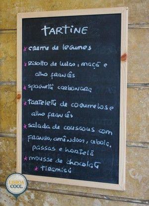 Lisboa-Padaria-Tartine