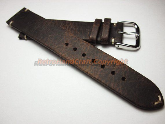 Pin On Bracelets Montres