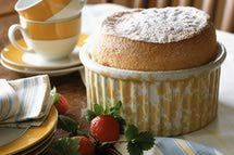 http://frenchfood.about.com/od/desserts/r/Vanilla-Souffle-Recipe.htm
