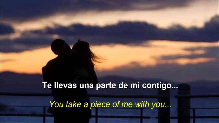 Paul Young - Everytime You Go Away (subtitulos en Español & English) HD ...