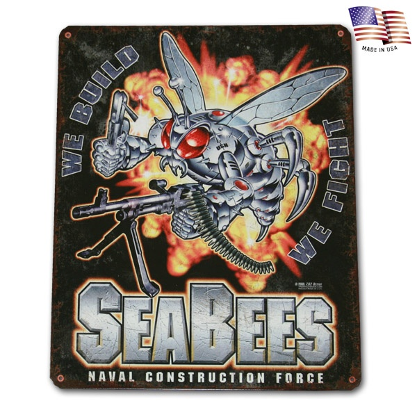17 Best images about United States Navy Seabees on Pinterest ...