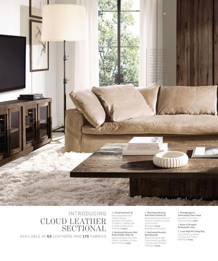 Italian Furniture Hardware: 25+ Best Ideas About Italian Sofa On Pinterest