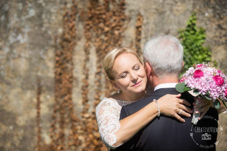 Nouvelle photo de mariage  CreativeView News - Plus de photos sur http://ift.tt/2l1QhdX