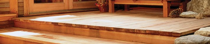 Verde environmentally friendly wood stains | Penofin Penetrating Oil Finishes and Wood Stain