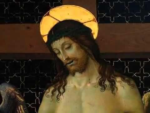 Anima Christi di Marco Frisina