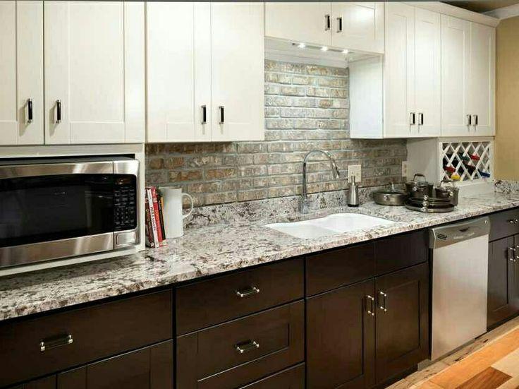 14 besten kitchen Ottawa Bilder auf Pinterest   Ottawa, Granit ...