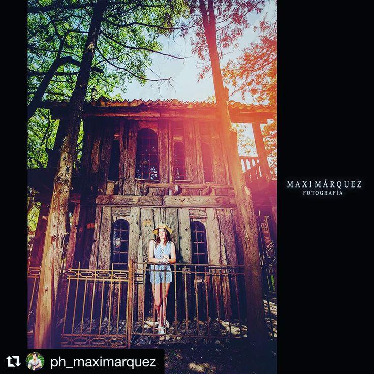 #Repost @ph_maximarquez ・・・ Previa de 15 @maleeee_lopez en @campanopolis 😉👍. #maximárquezfotografía #sesiondefotos #mis15 #quinceañera #previa15 #bookfotografico