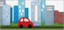Profitez d'une aide financière dans le cadre de Chauffez vert pour remplacer vos systèmes à combustibles fossiles par des systèmes alimentés...