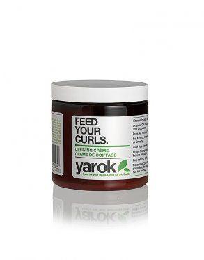 Vyhrajte balíček cestovních balení produktů značky Yarok v celkové hodnotě 1652 Kč! | Salóny krásy