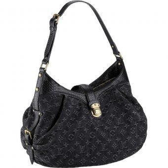 Louis Vuitton bags Outlet Online XS $137.36 | See more about louis vuitton bags, outlets and louis vuitton.