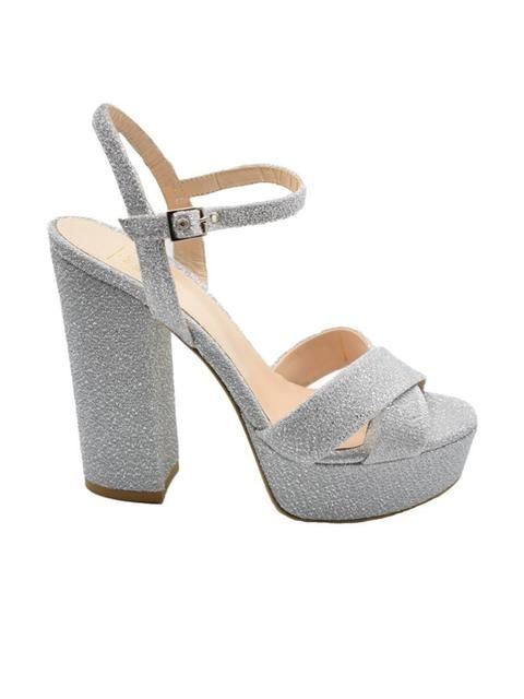 2084be08e Shop All Shoes | Shop Women's Designer Shoes | TheShoeBoxNYC.com – Page 13  – The Shoe Box NYC