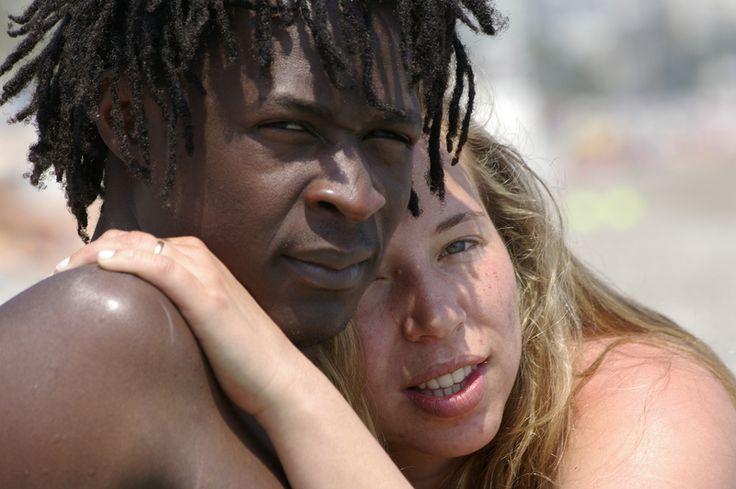 51 Best Cuckold Wives Images On Pinterest  White Women -2656