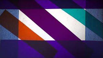 Rieska Kuvis - YouTube