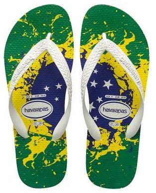 Calçados masculinos Verão 2012 - Muito estilo nos pés