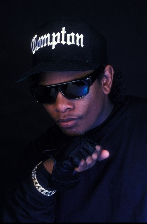 Are You Making These Eazy E Now Mistakes Komseq