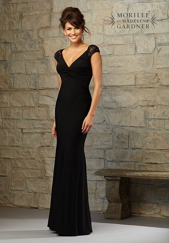 10 Best ideas about Bridesmaid Dress Sleeves on Pinterest ...