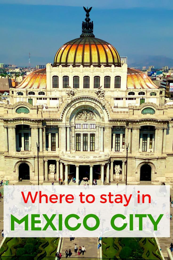 129 best best luxury hotels in the world images on for Best place to stay in mexico city