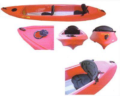 マリンオンラインショップ>インフレータブル/小型ボート>インフレータブルボートJOYCRAFT