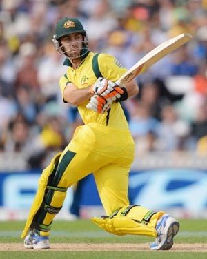 ##watch##Australia vs Sri Lanka,live score,live streaming, icc cricket live cricket score live cricket streaming cricket live streaming cricket australia vs sri lanka 2013 sri lanka vs new zealand india v/s sri lanka series aus vs sri lanka cricket live india vs sri lanka australia v sri lanka world cup live cricket match india vs sri lanka cricinfo sri lanka cricket sri lanka sri lanka cricket team cricket india vs sri lanka live cricket match sri lanka vs england world cup cricket live