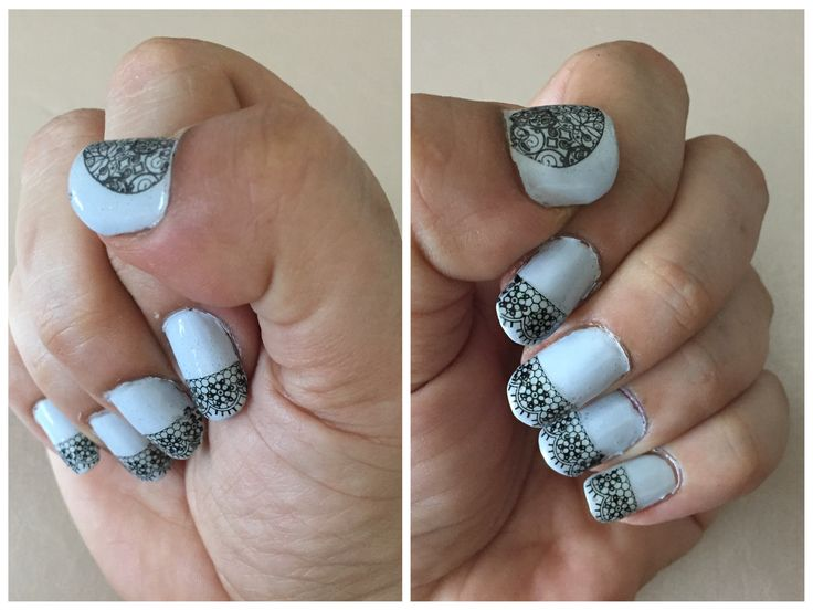 98 best my nail art designs images on pinterest formal nails design prinsesfo Images