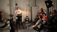 """KulturMediaTechnologie, Bachelor  Hochschule Karlsruhe - Technik und Wirtschaft Ein guter Journalist der sein Handwerk versteht produziert zukünftig trimedial, und genau hier bietet der Kooperationsstudiengang  """"KulturMediaTechnologie"""" kurz KMT eine fundierte und projektbezogene Ausbildung in Rundfunk-, Video- und Onlinejournalismus. Ebenso bietet der Studiengang während der sechs Semester eine interdisziplinäre Ausbildung indem Kultur und Technologie in der Medienproduktion verbunden…"""