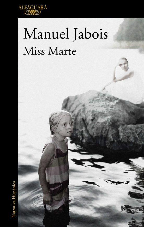 Manuel Jabois nos regala Miss Marte Costa, Penguin Random House, Books To Buy, Audiobooks, Spanish, Ebooks, This Book, Reading, History