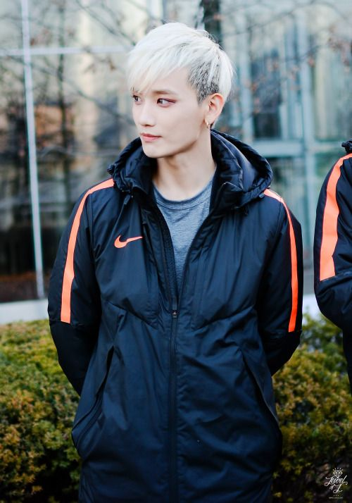 21 best M.A.P.6 ♥ images on Pinterest | Posts, Idol and Kpop Map on