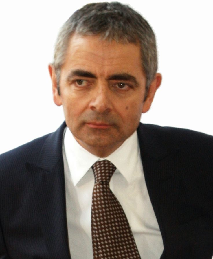 rowan atkinson - Google Search
