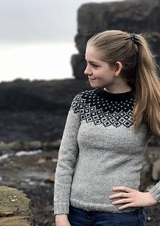 Boheme-sweater1-nologo_small2