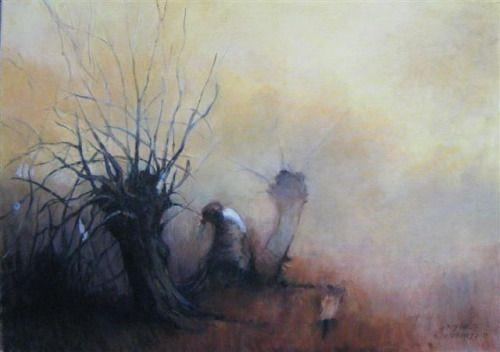 by Jerzy Duda-Gracz
