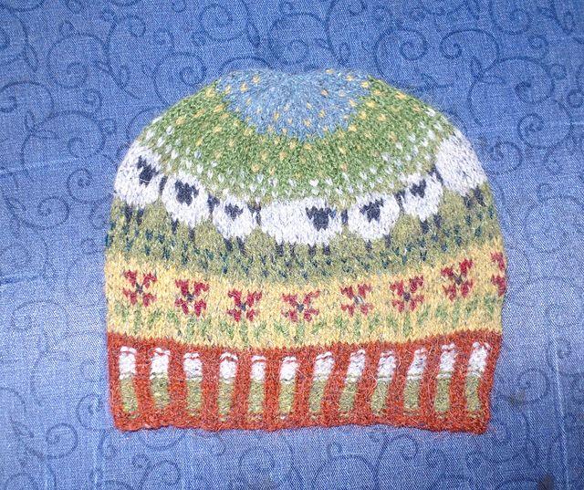 The 25+ best Shetland wool week ideas on Pinterest | Donna smith ...